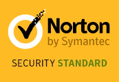 Norton Security Standard 2020 EU Key (3 Years / 1 Device)