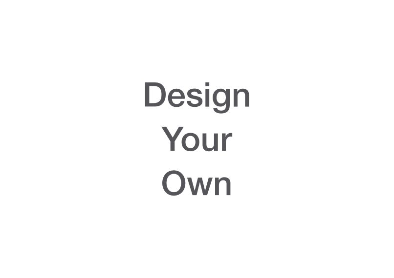 Design Your Own Business Stationery, Business Printing -Design Your Own
