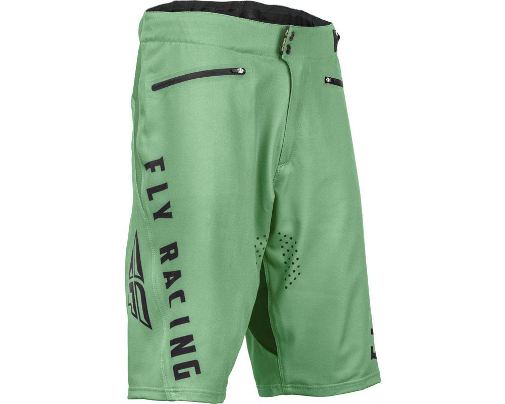 Fly Racing 353-32538 Radium Shorts