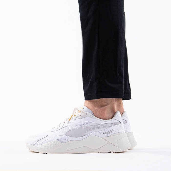 Puma RS-X3 Luxe 374293 01