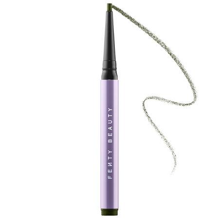 FENTY BEAUTY BY RIHANNA Flypencil Longwear Pencil Eyeliner, One Size , No Color Family