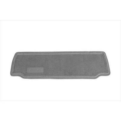 Nifty Catch-All Premium Cargo Liner (Gray) - 6180178