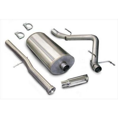 Corsa db Cat-Back Exhaust System - 24523