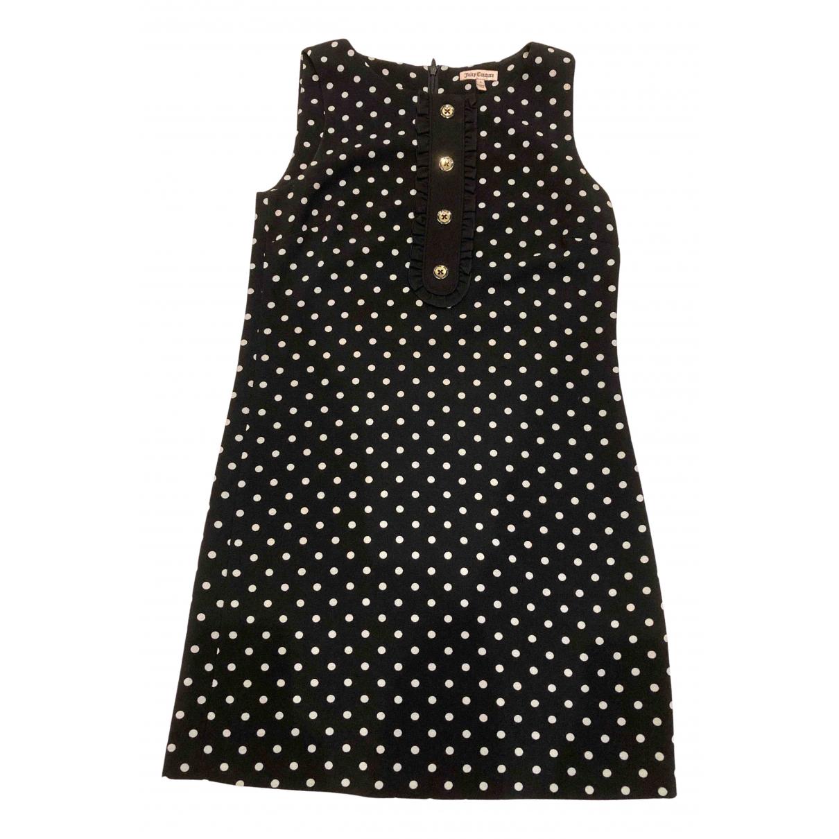 Juicy Couture - Robe   pour femme