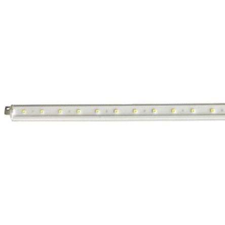 JKL Components ZLF-0910-W5-16-24, ZLF LED Light Engine, White LEDs (6000K), 270 lm