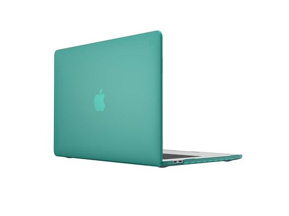 Speck Macbook Pro 15
