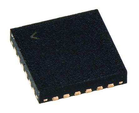 Renesas Electronics R5F11B7CANA#U0, 16bit RL78 Microcontroller, RL78/G1F, 32MHz, 32 kB Flash, 24-Pin HWQFN (2)