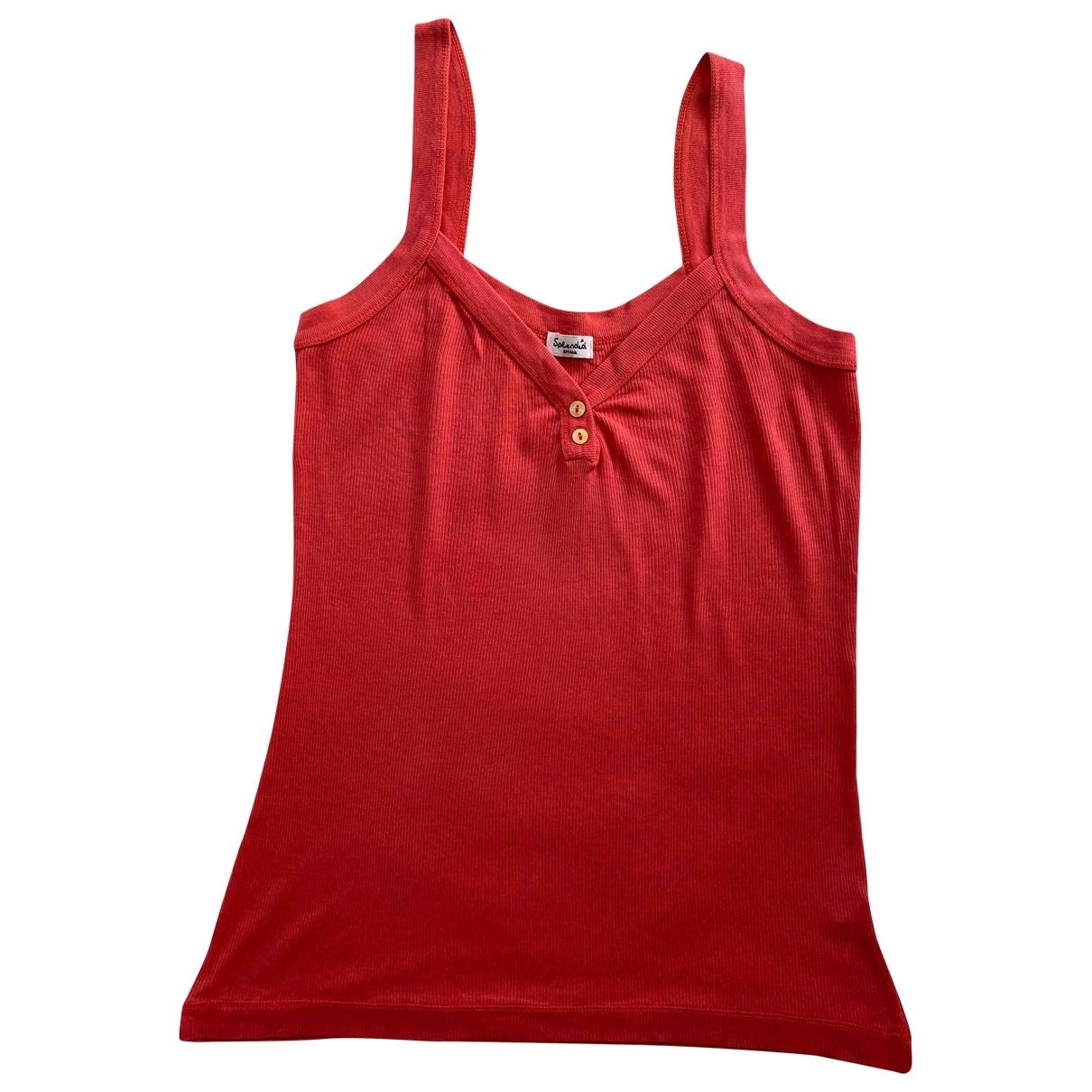 Splendid \N Cotton  top for Women S International