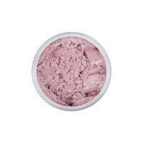 Youth Dew Luminizer 3 gm powder by Larenim