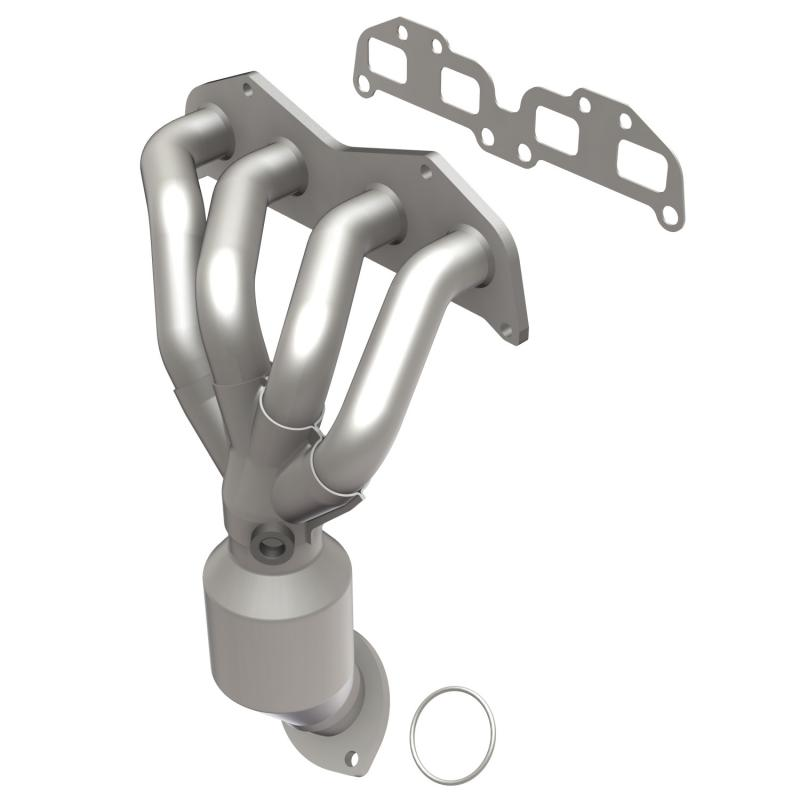 MagnaFlow 50803 Exhaust Products Manifold Catalytic Converter