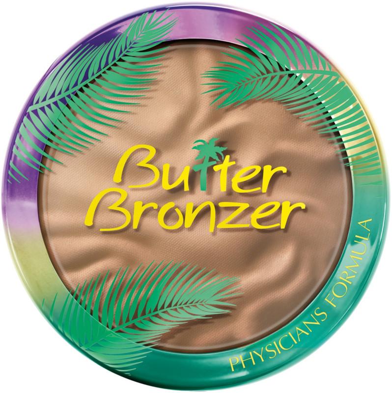 Butter Murumuru Butter - Bronzer