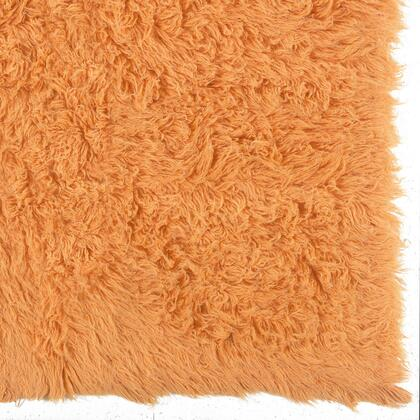 FLK-NFPK81 8 x 10 Rectangle Area Rug in