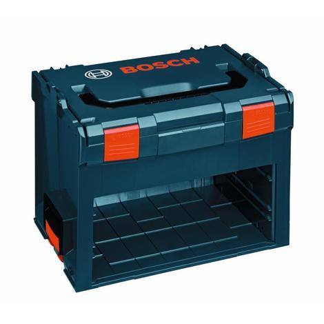 Bosch Medium Tool Storage with Drawer Space
