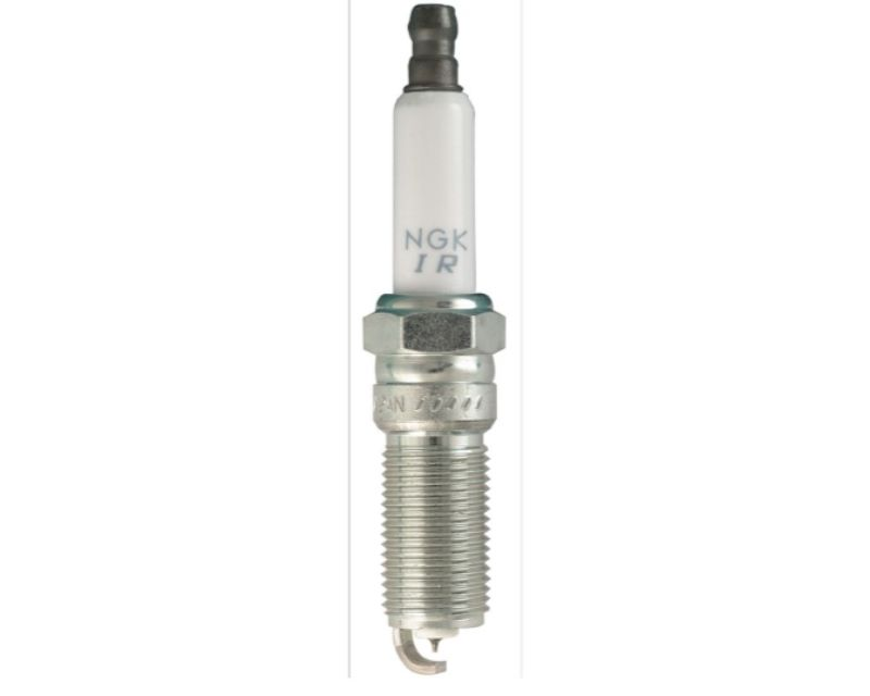 NGK Laser Iridium Spark Plug (LTR6BI-13) Heat Range 6