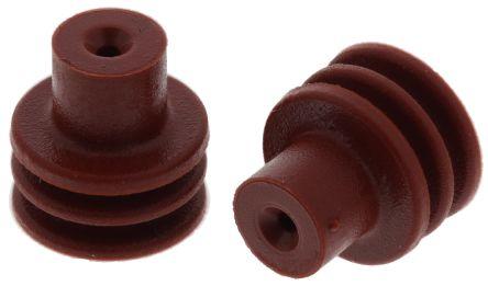 Delphi , Metri-Pack Cable Seal (100)
