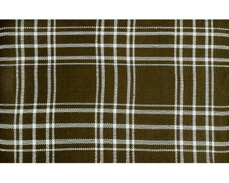25703D 5 x 8 ft. Kelton Chocolate Area Rug  in Chocolate and