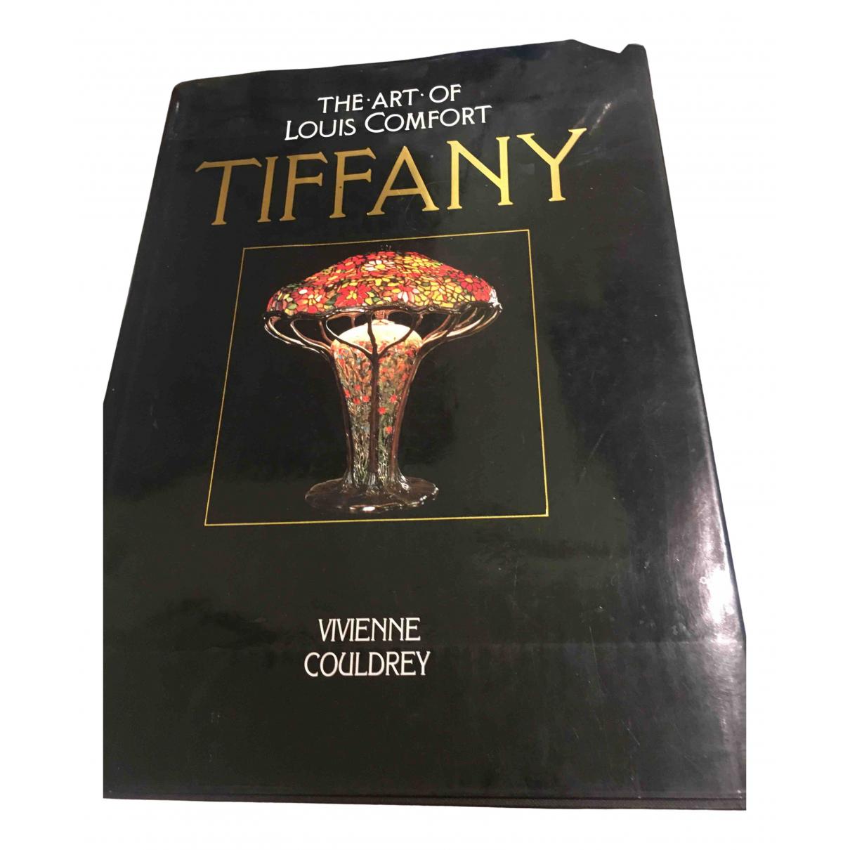 Tiffany & Co - Design   pour lifestyle en autre