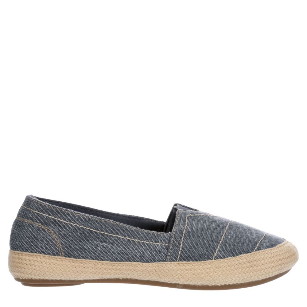 Mia Amore Womens Freedom Platform Espadrille Shoes Sneakers Sandals