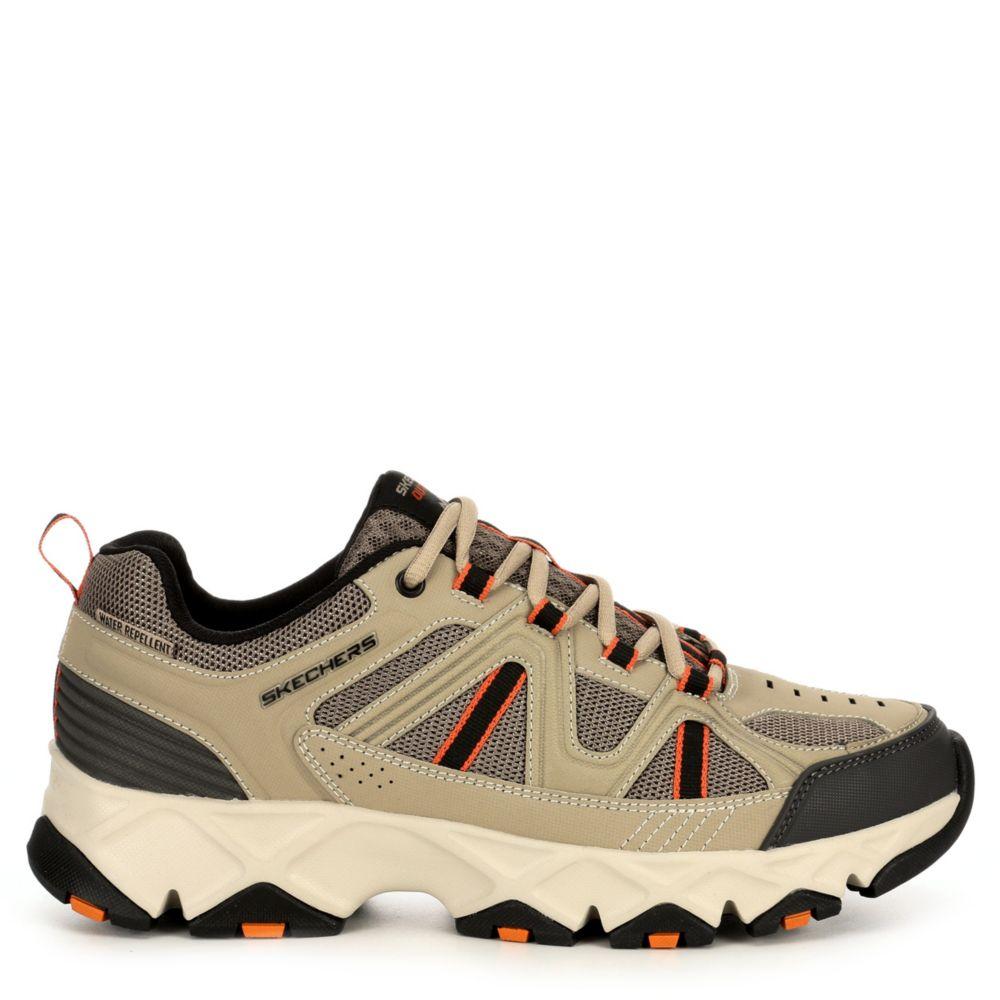Skechers Mens Crossbar Training Shoes Sneakers