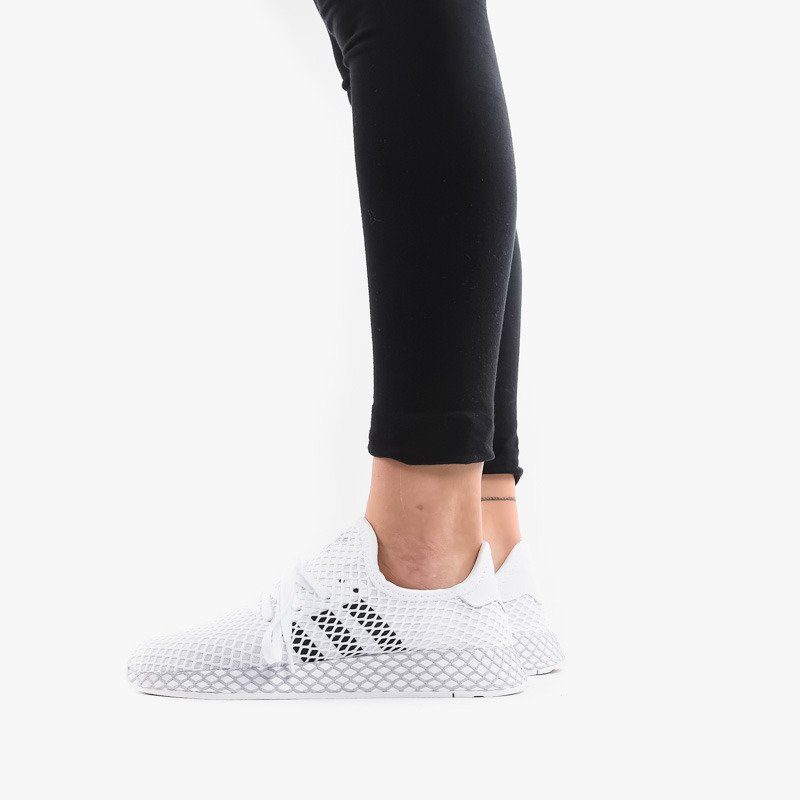 adidas Originals Deerupt Runner J F34295