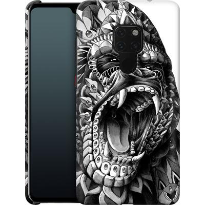 Huawei Mate 20 Smartphone Huelle - Gorilla von BIOWORKZ
