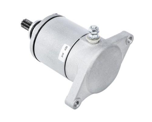 Fire Power Parts 26-1202 Starter Motor Suz 26-1202