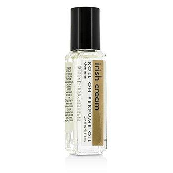 Irish Cream Roll On Perfume Oil