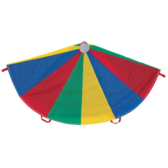 Champion Sports Multi-Colored Parachutes | 20 ft | Michaels®