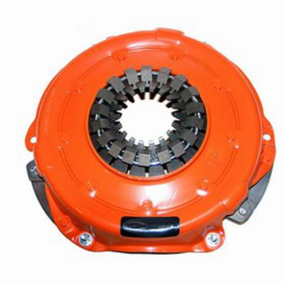 Centerforce Series I Clutch Pressure Plate - CF361675
