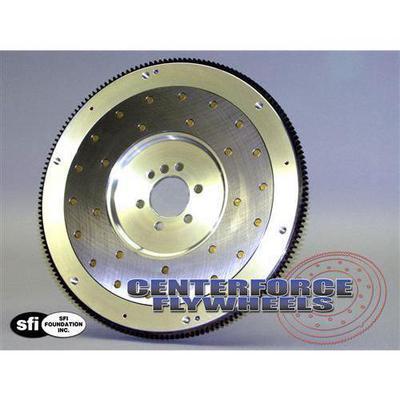 Centerforce Aluminum Flywheel - 900170