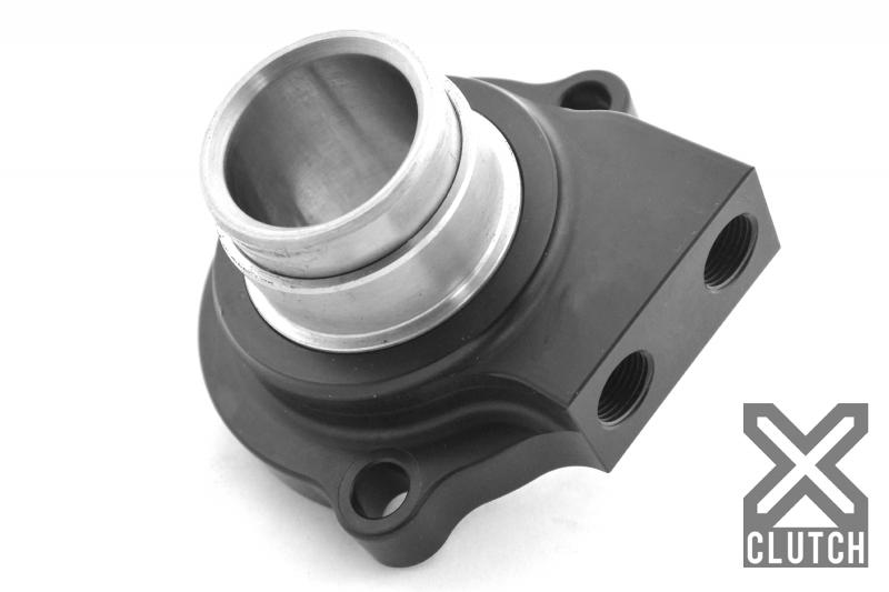 XClutch CSCCV002 Conversion Hydraulic Release Bearing