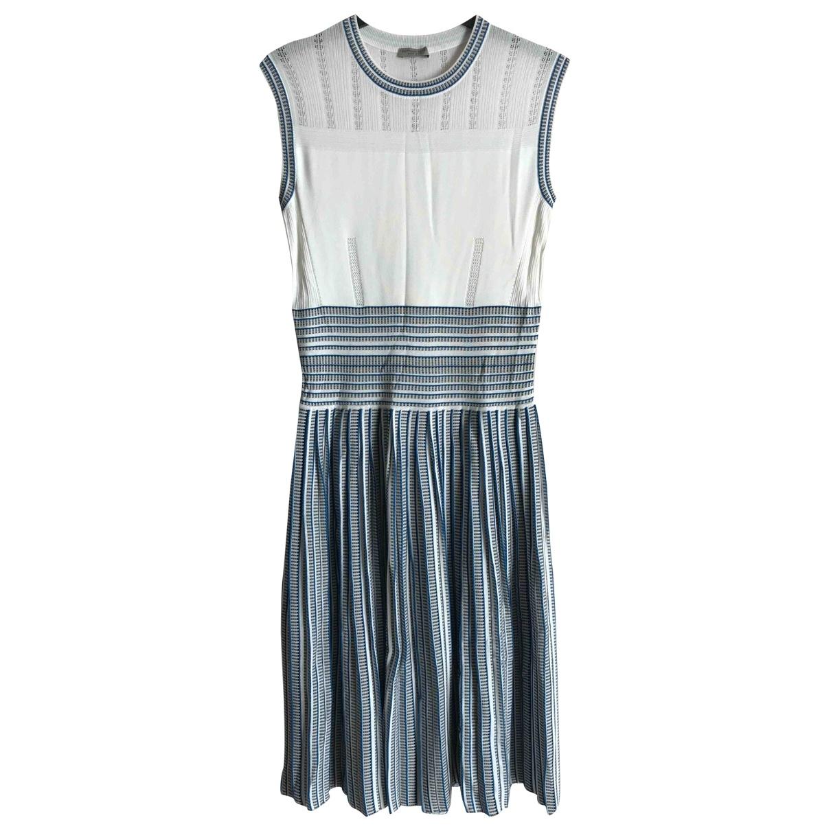 Bottega Veneta \N dress for Women 40 IT