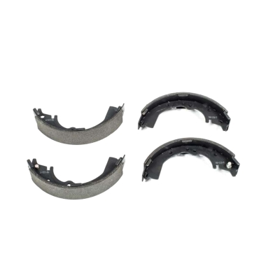 Power Stop Autospecialty Brake Shoes - B505
