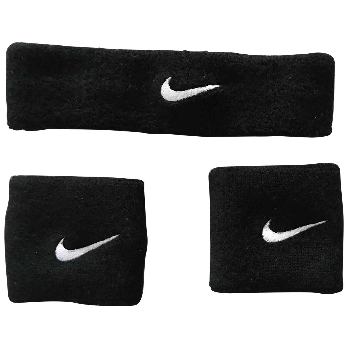 Material de tenis Nike