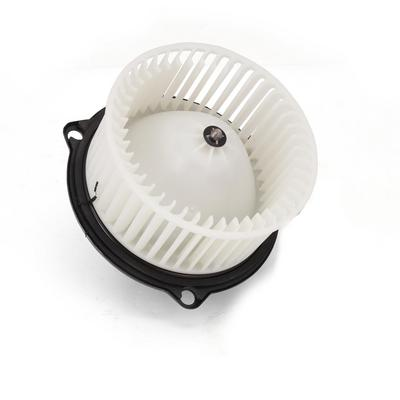 Omix-ADA Heater Blower Motor - 17904.08