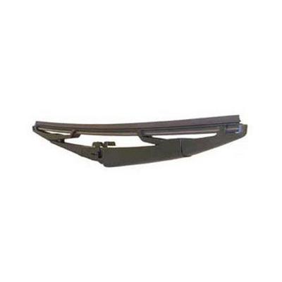 Crown Automotive 18 Inch Front Wiper Blade - 5183008AA