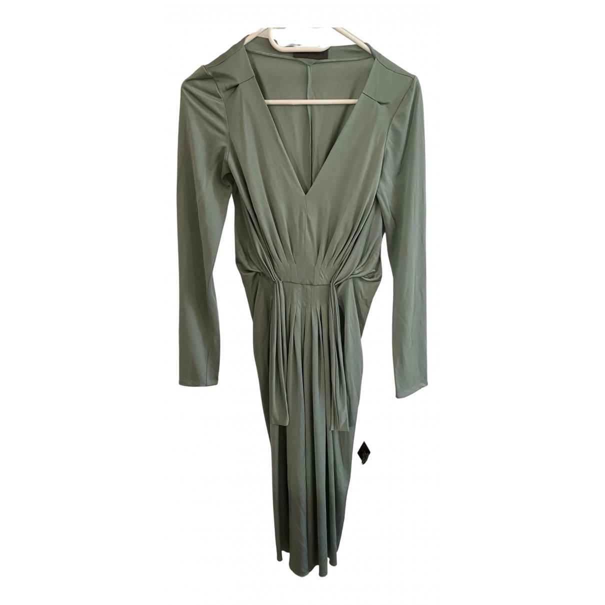 Alberta Ferretti N dress for Women 40 IT
