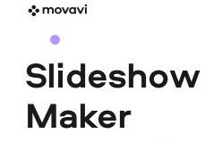 Movavi Slideshow Maker for Mac 6 Key (Lifetime / 1 Mac)