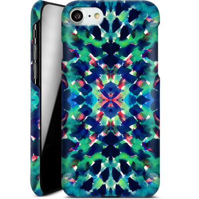 Apple iPhone 8 Smartphone Huelle - Water Dream von Amy Sia