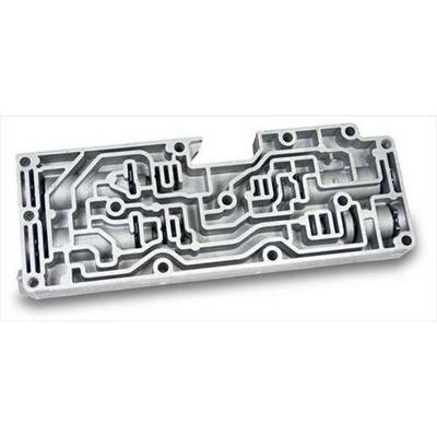Bd Diesel Transmission Valve Body - 1060442
