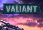 Valiant: Resurrection Steam CD Key
