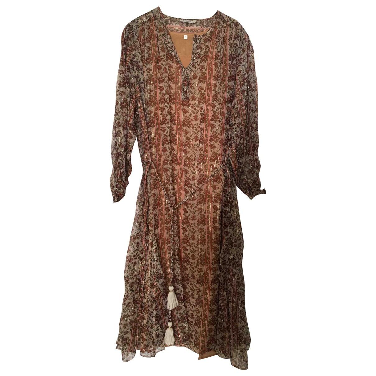 Mes Demoiselles ... \N dress for Women 1 0-5