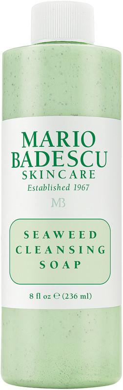 Seaweed Cleansing Soap - 8.0oz