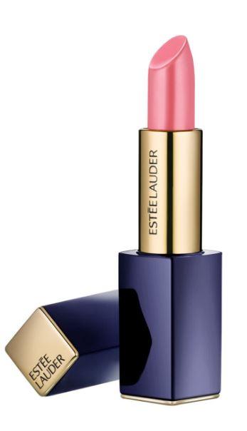 Pure Color Envy Sculpting Lipstick - Powerful