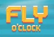 Fly OClock Steam CD Key