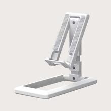 1pc Desktop Foldable Phone Holder