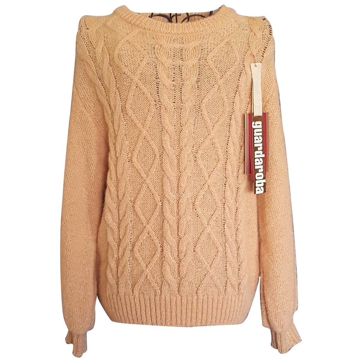 Aniye By - Pull   pour femme en laine