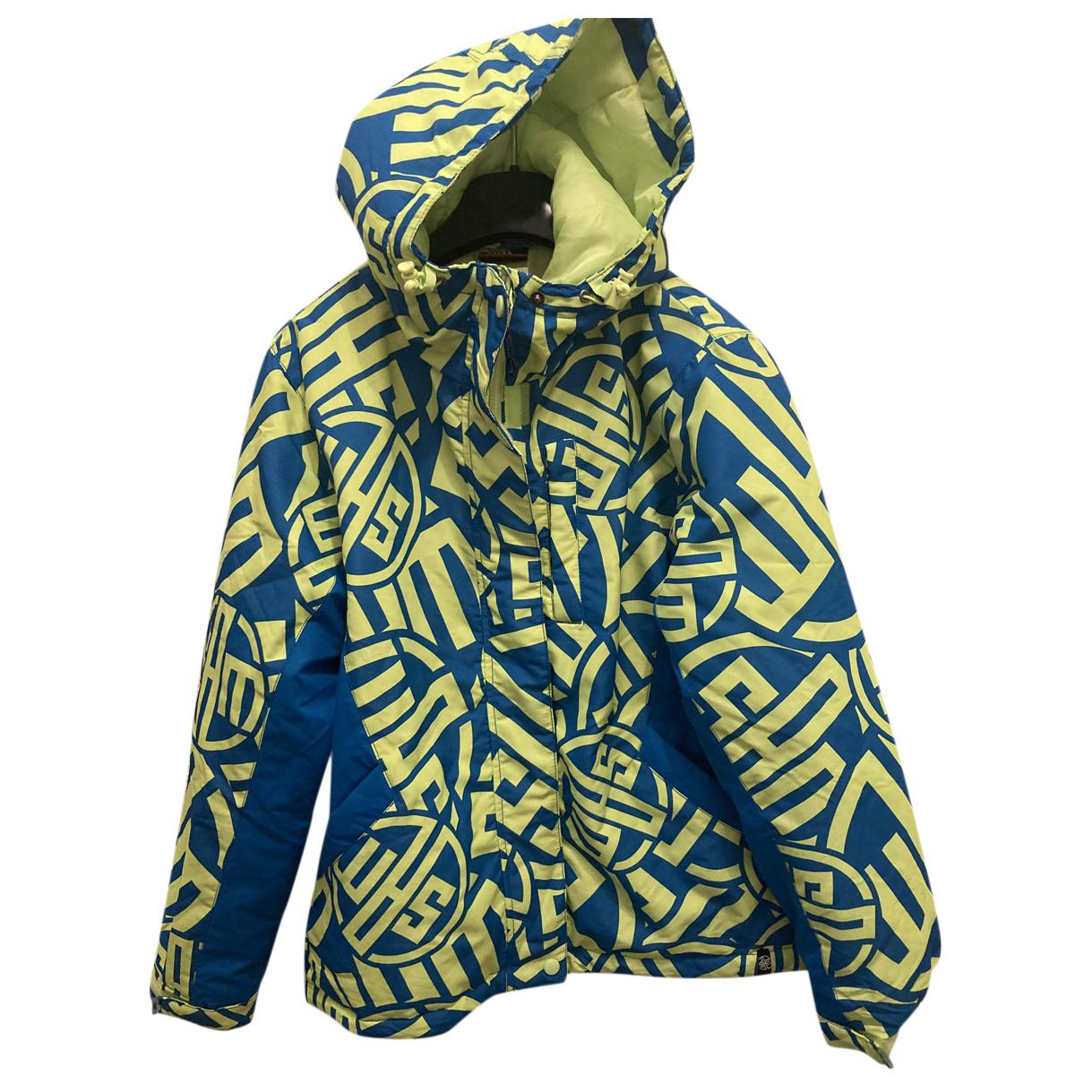 Autre Marque N Multicolour jacket for Women S International
