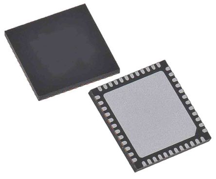 STMicroelectronics STM32F042C6U6, 32bit ARM Cortex M0 Microcontroller, STM32, 48MHz, 32 kB Flash, 48-Pin UFQFPN (260)