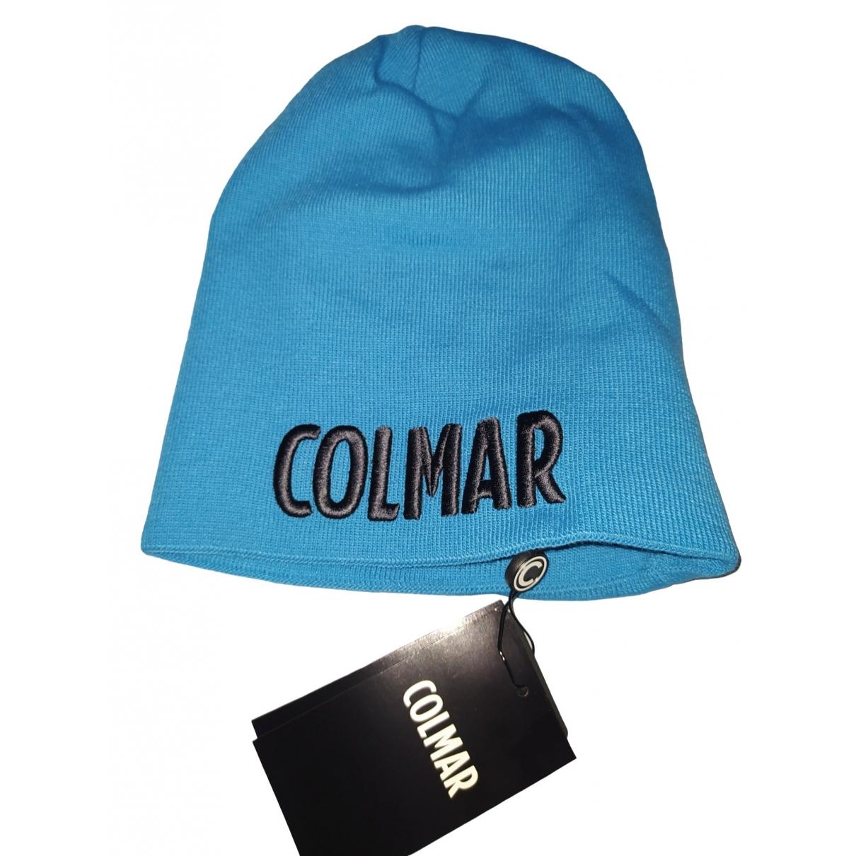 Gorra Colmar